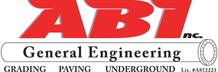 ABI Engineering
