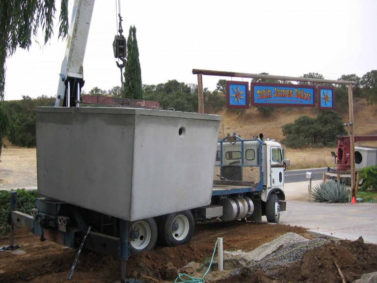 Loading and Hauling Services